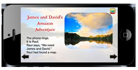 app-am-story-James-David