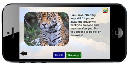 app-jaguar