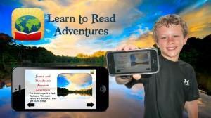 learn-to-read-app